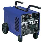 Аппарат сварочный Gamma-3250