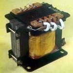 Трансформатор тока ТБС2