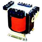 1-фазный трансформатор напряжения ОСЛ-0,25