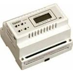 Терморегулятор РТ-200Е
