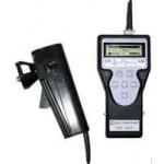 Измеритель ИПС-МГ4.01