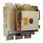 Выключатель автоматический ВА 53-43