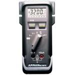 Мультиметр APPA-63N