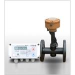 Счетчик воды ВПС2 электромагнитный вихревой