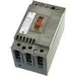 Выключатель автоматический ВА16-26