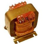 1-фазный трансформатор напряжения ОСМ