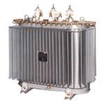3-фазный трансформатор напряжения ТМГМШ