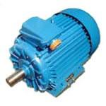 Электродвигатель асинхронный А225