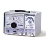 Генератор сигналов высокочастотный GRG-450B