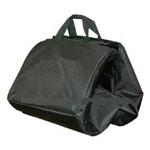Оснастка сумка-контейнер
