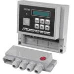 Тепловычислитель СПТ-961М для измерения электрических сигналов