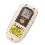 Термометр KEW-5510 водонепроницаемый, пылезащищённый