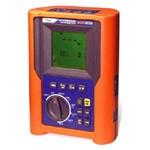 Тестер МЭТ-5035 многофункциональный электрический