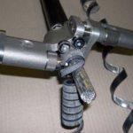 Инструмент GB-M20