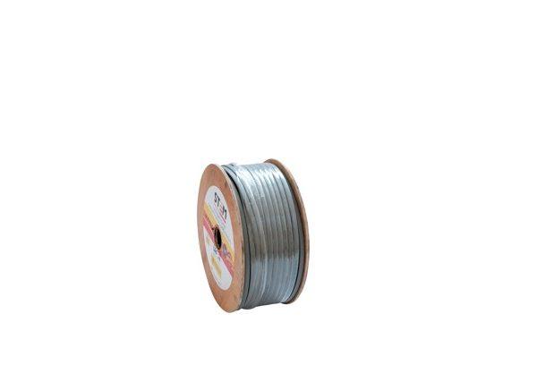Самрегулирующийся кабель STEM Energy SRL 16