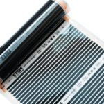 Инфракрасная пленка STEM Standard KXT 305L