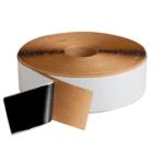 Изоляционная лента Insulation Tape