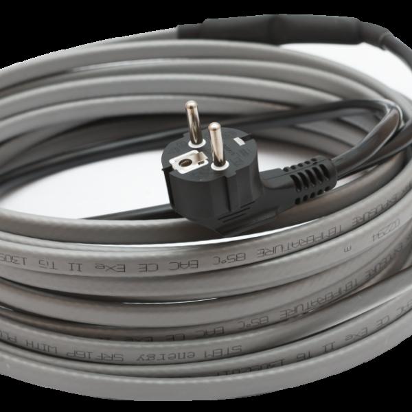 Саморегулирующийся кабель STEM Energy SRL16-3P
