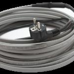 Саморегулирующийся кабель STEM Energy SRF16-4P