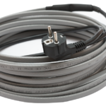 Саморегулирующийся кабель STEM Energy SRF16-10P