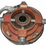 Тахогенераторы ТП 80-20-02