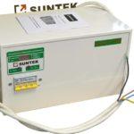 Тиристорный стабилизатор напряжения 15000 ВА