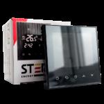 Терморегулятор STEM Energy SET 25 WIFI (программируемый, сенсорный)