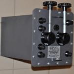 Автотрансформатор однофазный АОМН-40