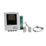 Стационарный ультразвуковой расходомер-счетчик DMDF-B