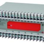 Е849КС — прeобразователь измерительный активной и реактивной мощности