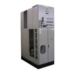Хронотермостат ХТ-578001