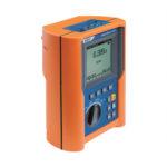 Измеритель параметров МЭТ-5035