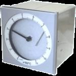 Потенциометр КСП3-ПИ регистрирующий