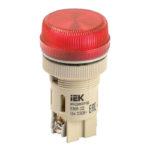 Лампа сигнальная ENR-22