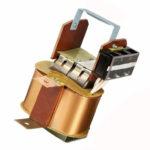 Нагрузочный трансформатор НТ-4