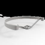 Кольцо защитное НКЗ