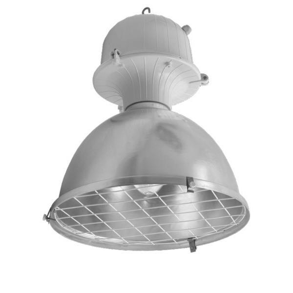 Светильник под ртутные лампы ГСП-17