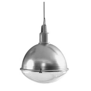 Светильник под ртутные лампы ГСП, РСП-50