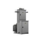 Подстанция комплектная трансформаторная МТП 160, 250 кВА