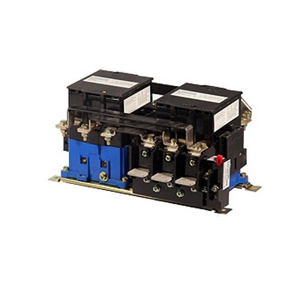 Пускатель магнитный ПМ-12-160600