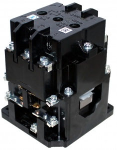 Пускатель магнитный ПМА-3110