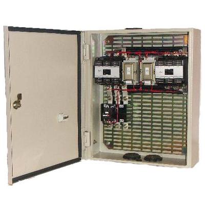 Пускатель магнитный ПМЛ-6610