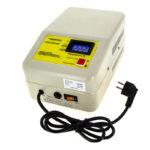 Электромеханический стабилизатор напряжения 8500 ВА