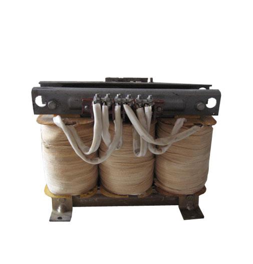 3-фазный трансформатор напряжения ТСУ