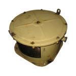 3-фазный трансформатор напряжения ТСВ-25