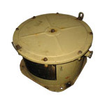 3-фазный трансформатор напряжения ТСВ-16