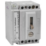 Выключатель автоматический ВА 51 Г 25